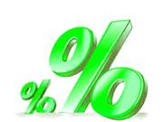 Плавающая ставка по кредиту: достоинства и недостатки