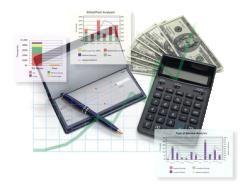 Взять кредит онлайн на карту банка Взять кредит