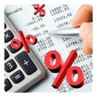 Что означает минимальный платеж по кредитной карте